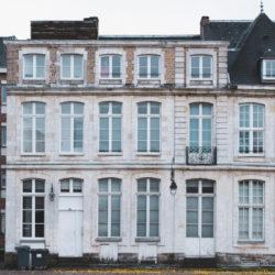 Encadrement des loyers à Lille