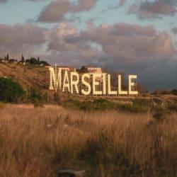 Encadrement des loyers à Marseille
