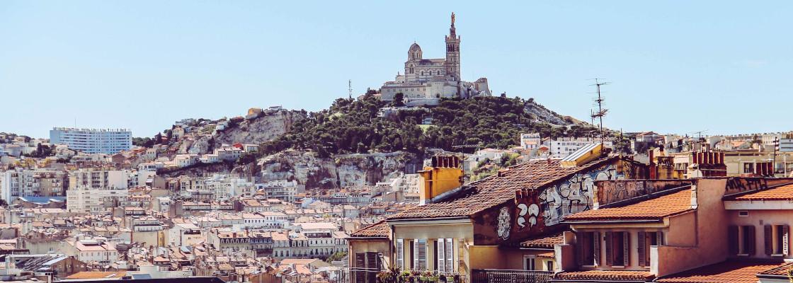 Pourquoi Investif à Marseille et en PACA
