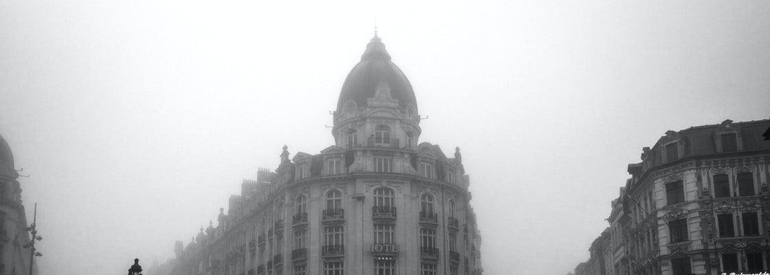 Pourquoi investir à Lille et dans les Hauts de France